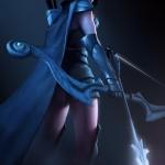 drowranger_poster