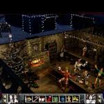 Christmas-Card-1998