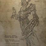 diablo-art-012