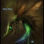 diablo-art-077